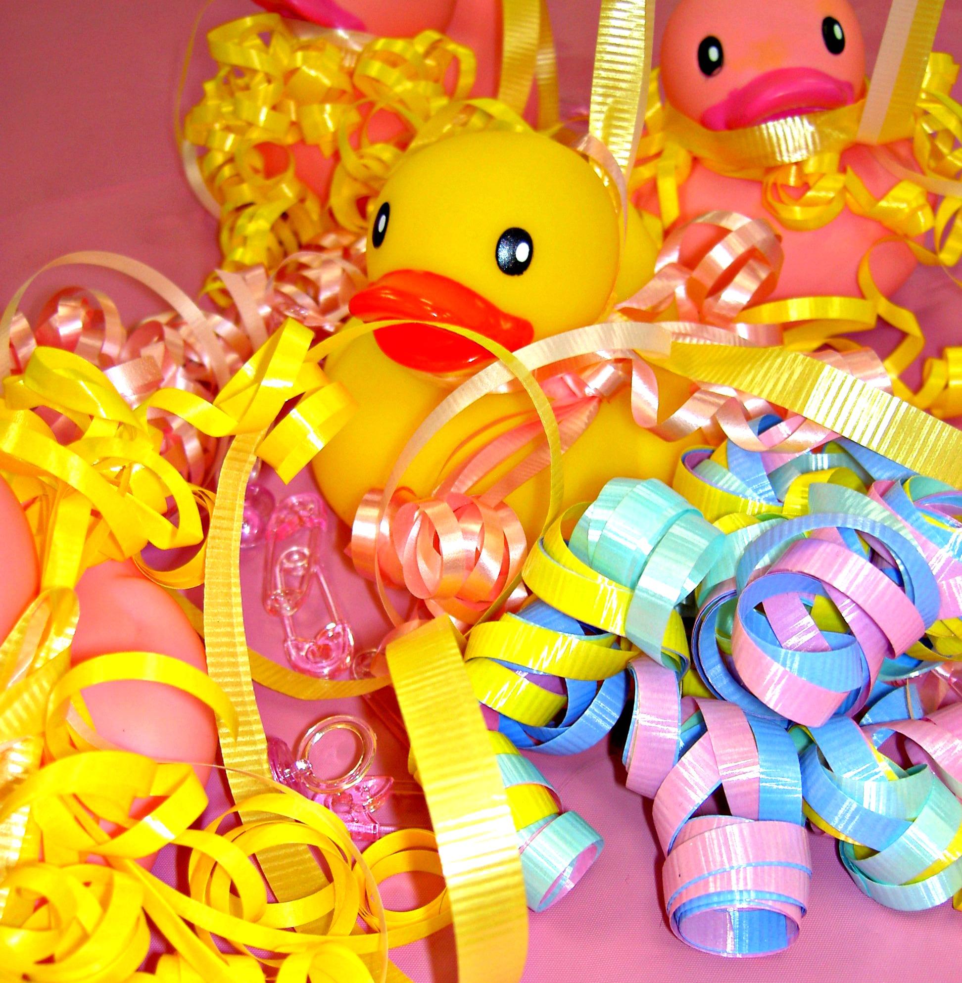 Mejores Regalos Baby Shower.Regalos Esenciales Para Un Baby Shower Sorteo Mama Noticias