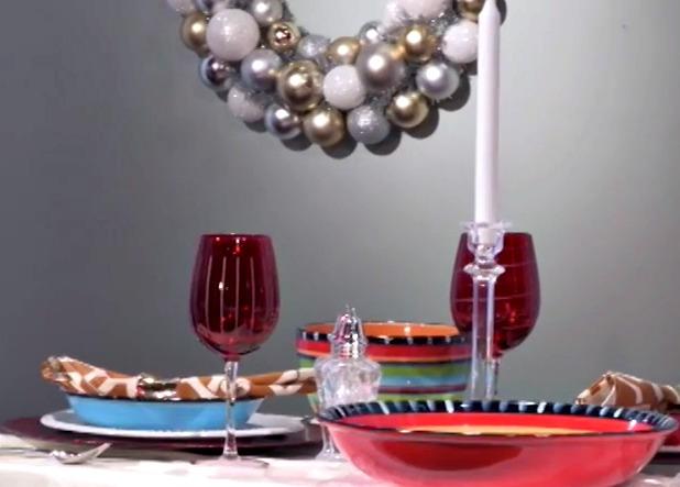 Planea tus compras navide as con tips de kika rocha for Detalles para el hogar