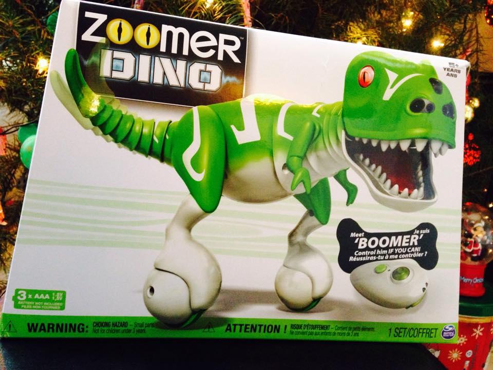 Los Chicos Tendran Nueva Mascota Esta Navidad Mama Noticias A wide variety of dinosaurios options are available to you mama noticias
