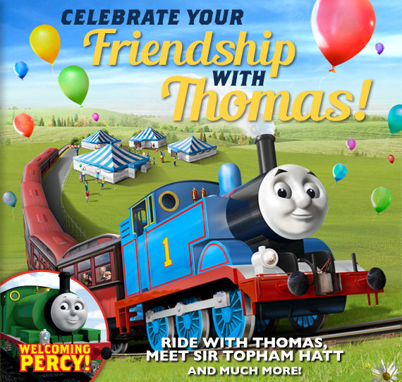 Thomas_Percy_Home