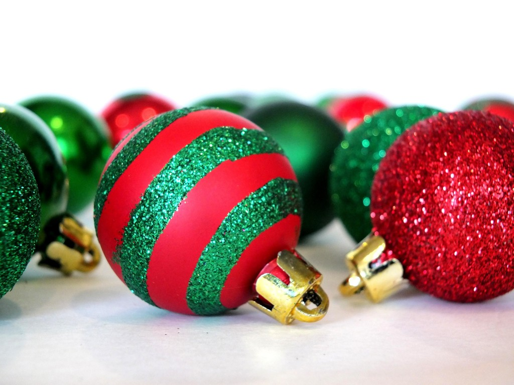 christmas-ornaments 2015