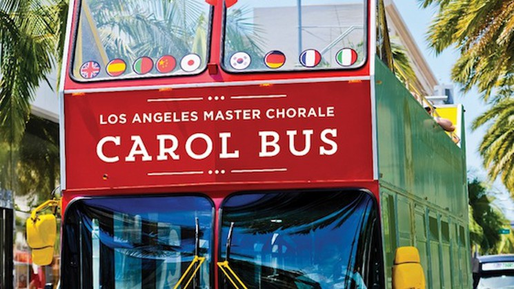 lamc_carol_bus_courtesy_of_la_master_choralesmall