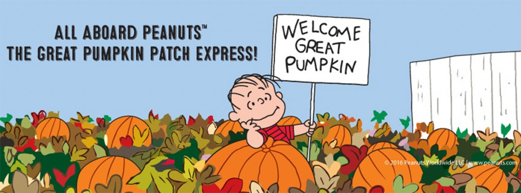 great-pumpkin-patch-express