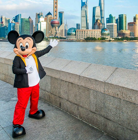 2016_MickeyMouse_Shanghai_lowres