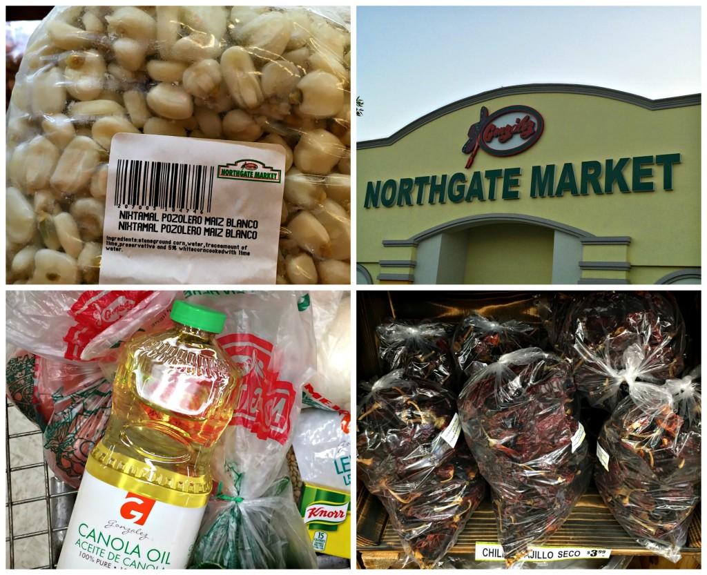 northgate-market
