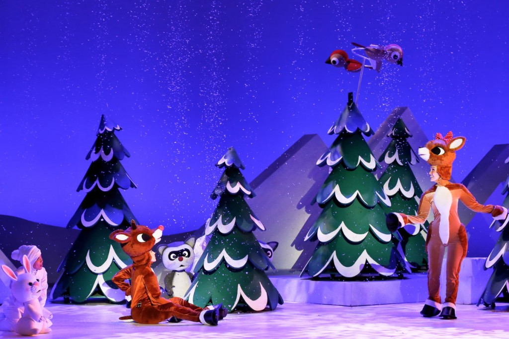 rudolph_and_clarice_2