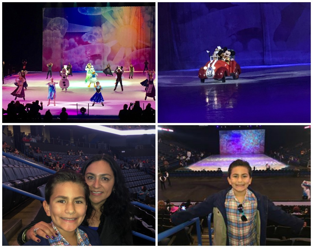 disney-on-ice-en-ontario