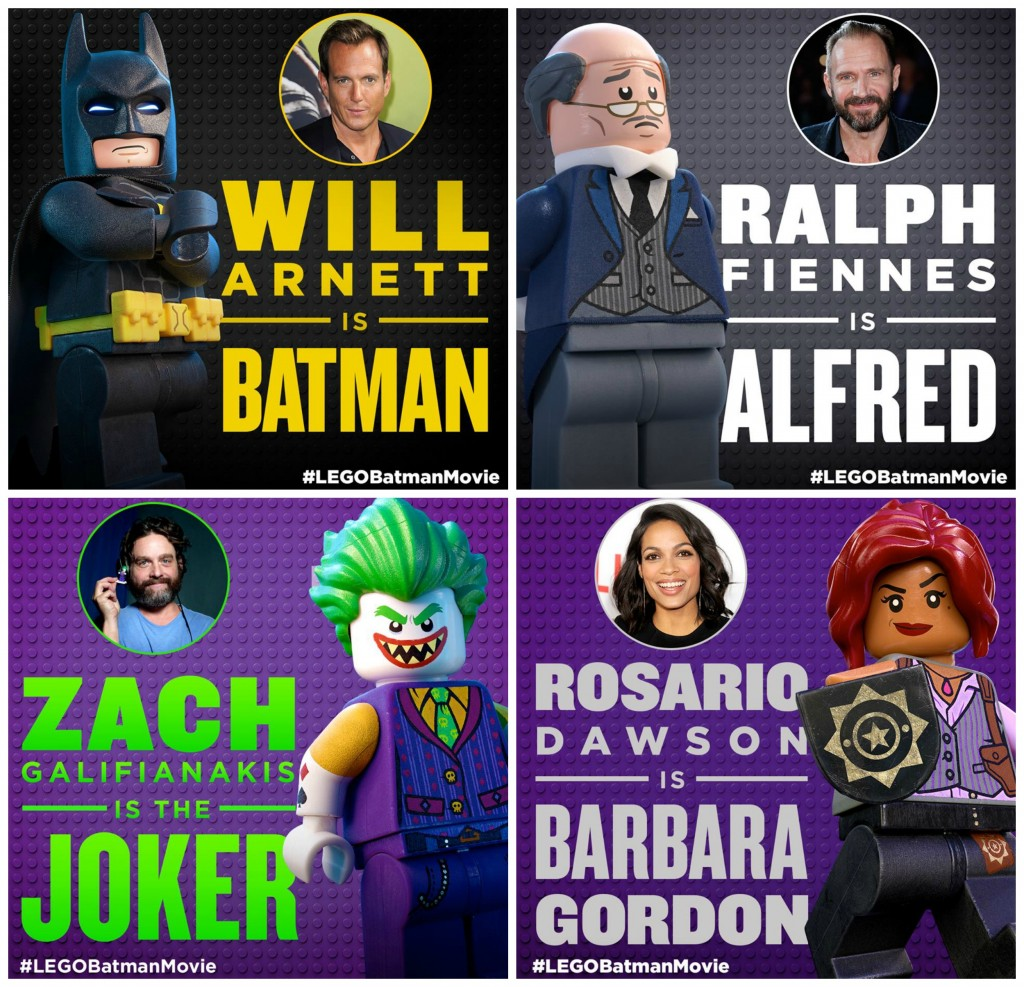 protagonistas-de-lego-batman-movie