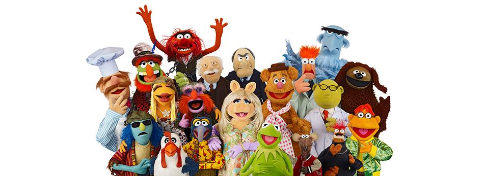 muppets-950_01