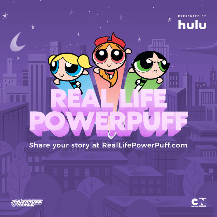 030817-powerpuff-girls-lead