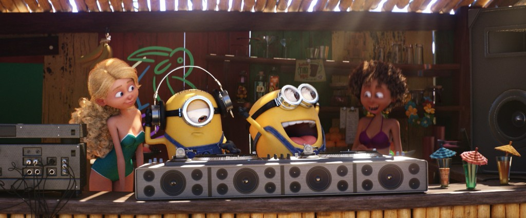 2458_minions_as_djs_bonus_01r