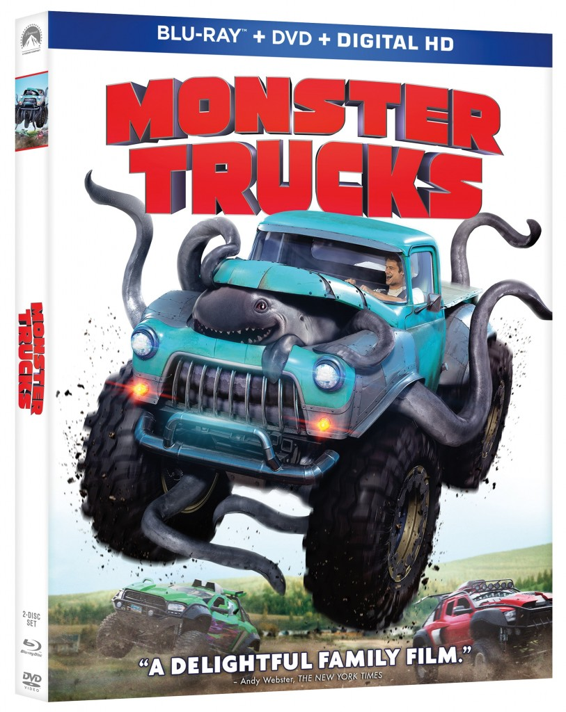 monster-trucks-blu-ray-combo