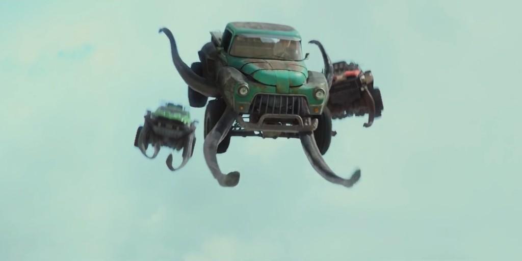 monster-trucks-movie-creature-creatch