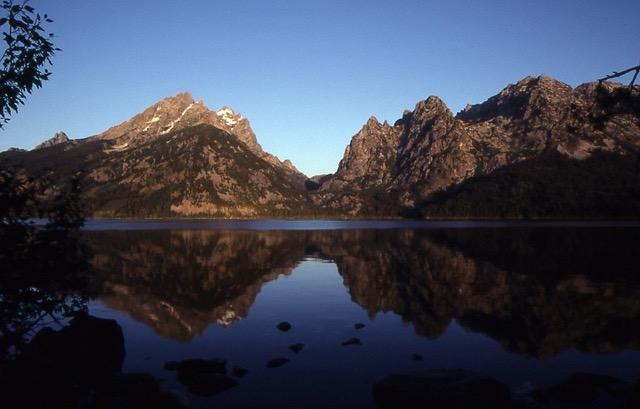 amanecer-en-el-lake-jenny