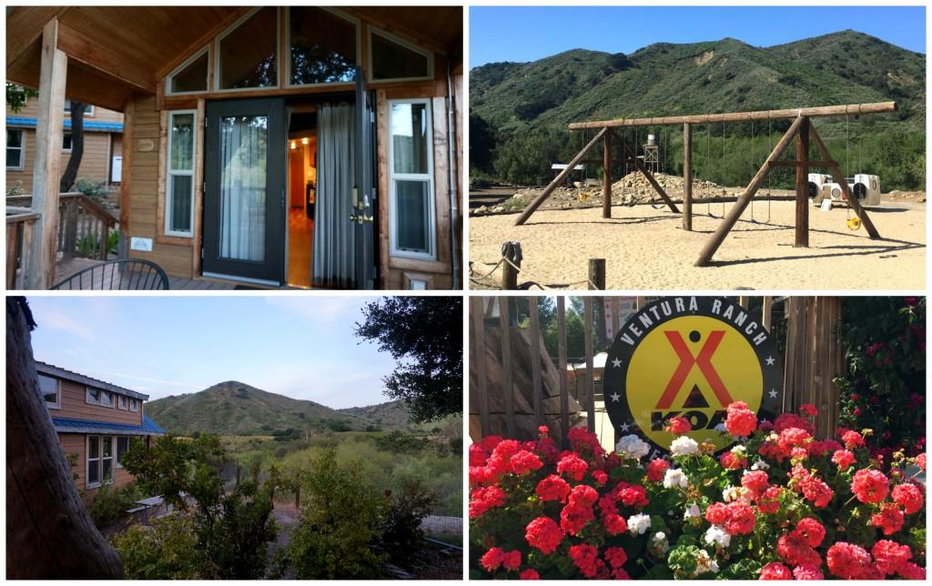 aventura-en-ventura-ranch-koa