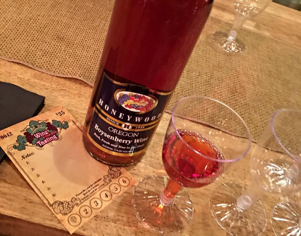 boysenberry-wine