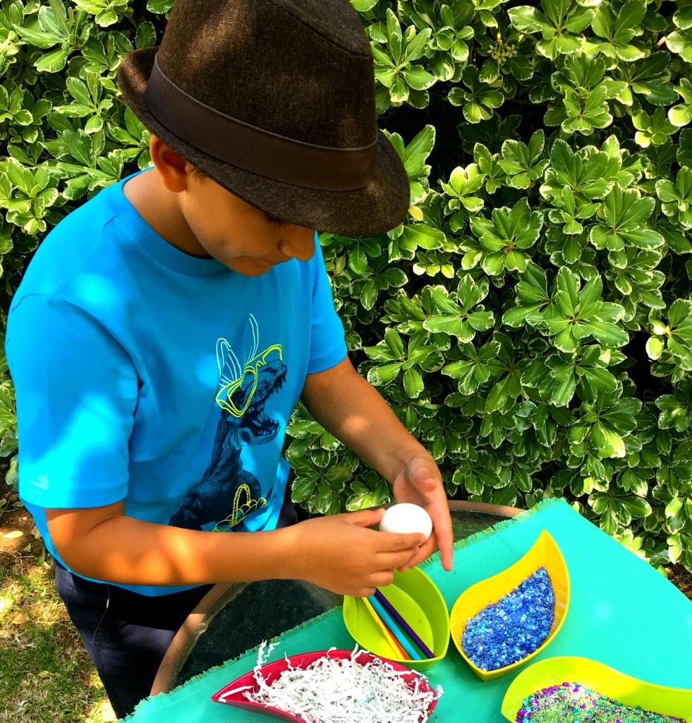 decorando-los-huevos-de-pascua-con-jc-penney