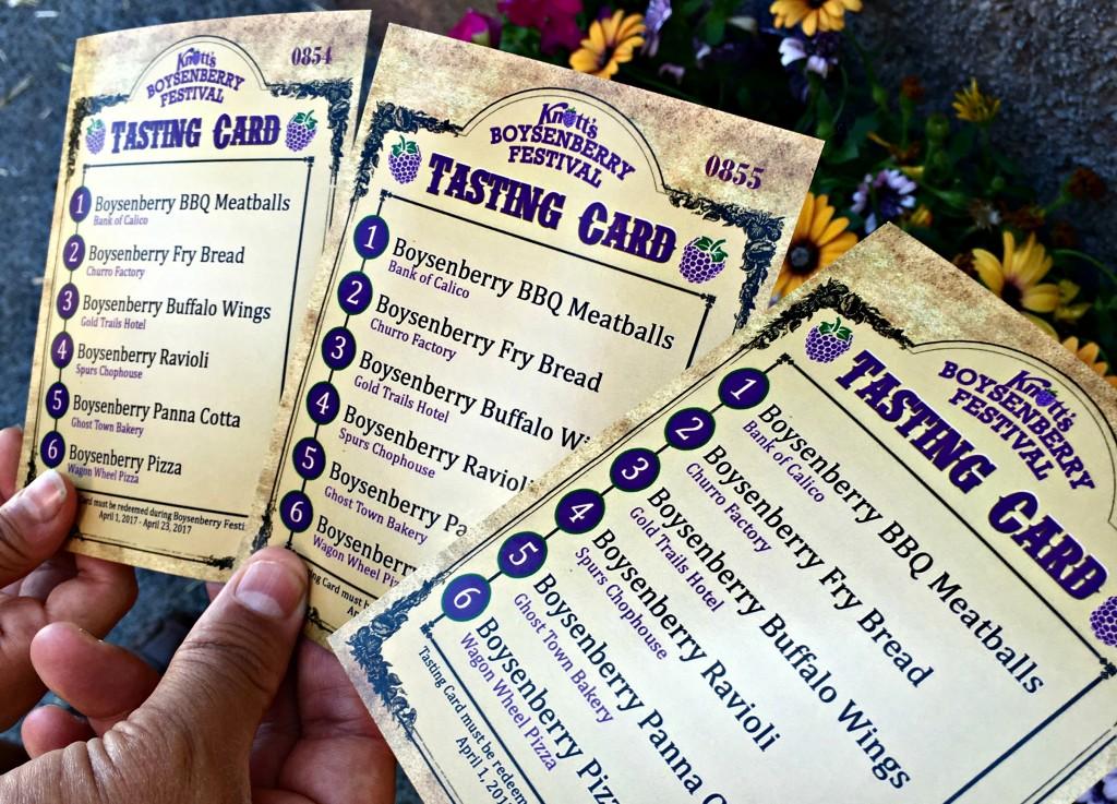 tasting-cards-boysenberry-festival