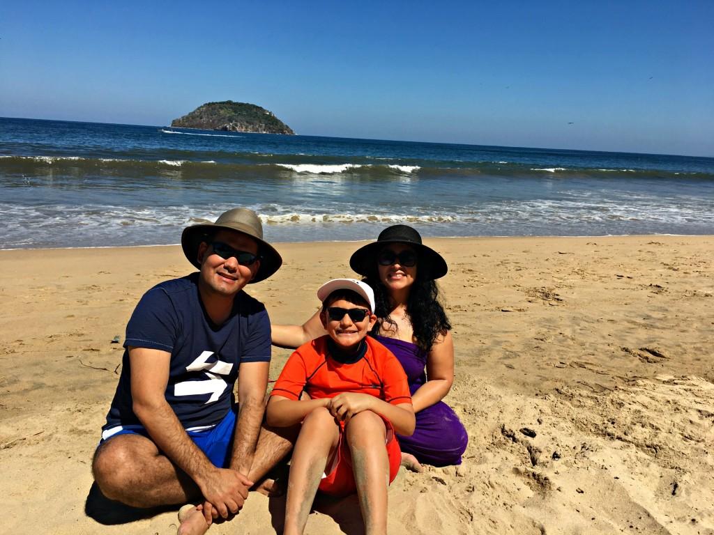 vacaciones-en-mexico