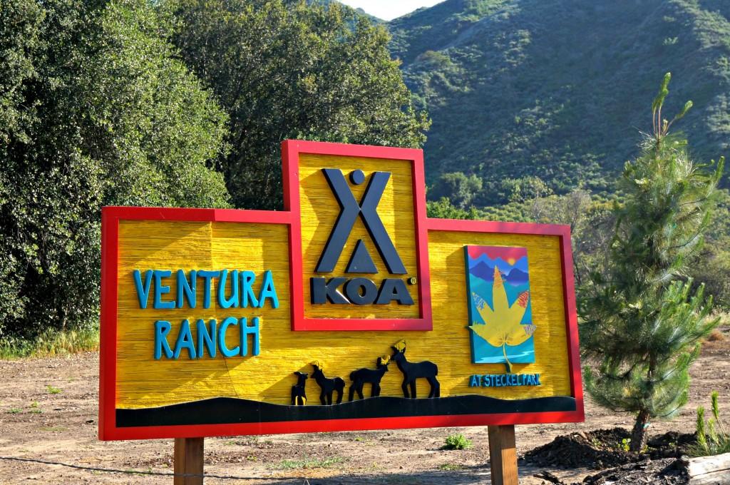 ventura-ranch-koa