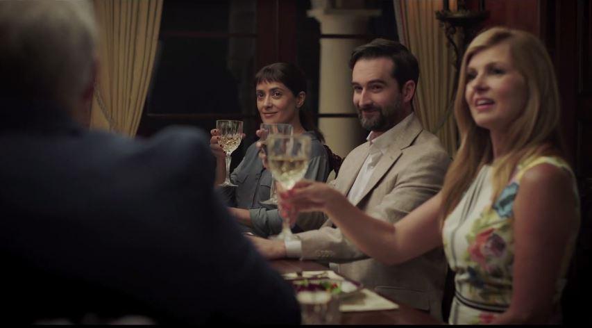 beatriz-at-dinner-