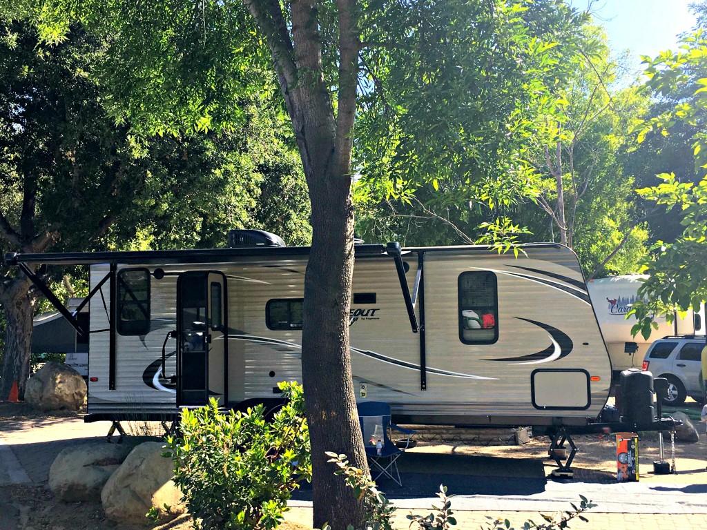 campamento-en-casa-rodante