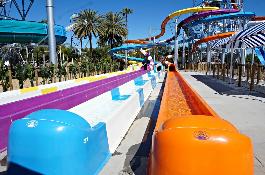 knotts-soak-city