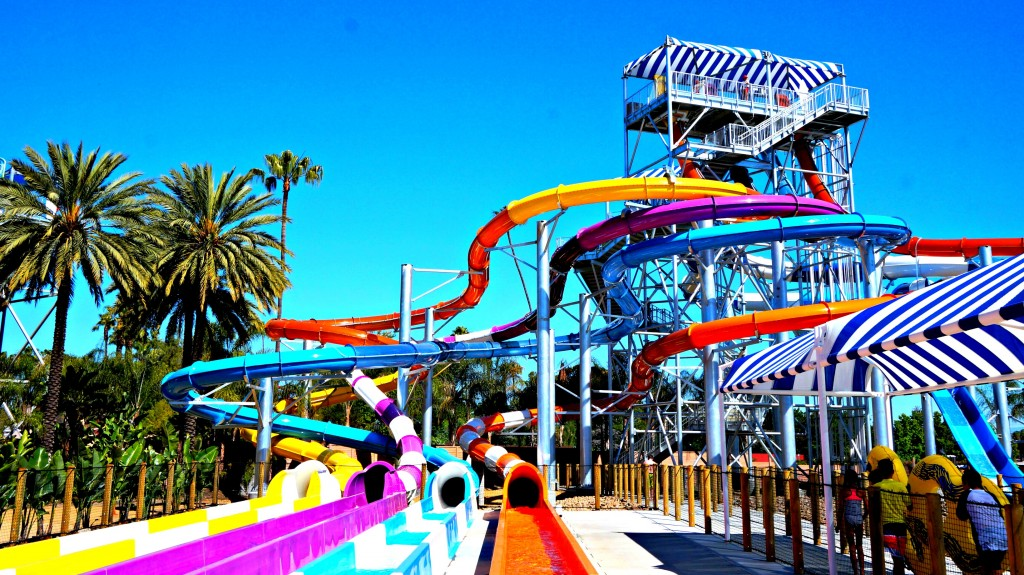 refrescate-en-knotts-soak-city