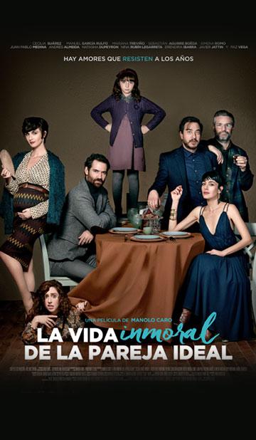 poster-la-pareja-ideal