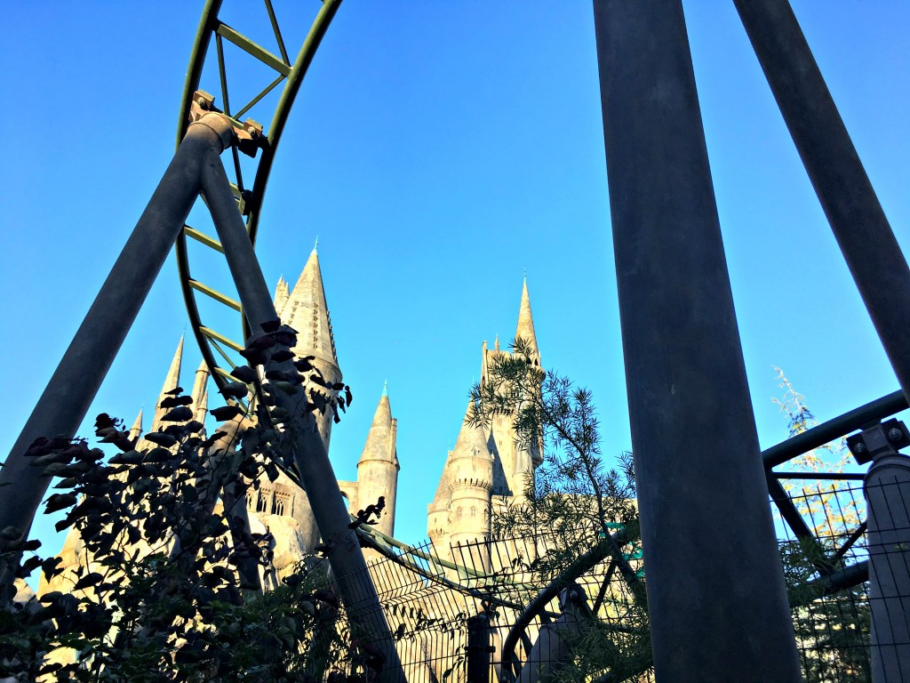 flight-of-the-hippogriff-de-universal-studios-hollywood