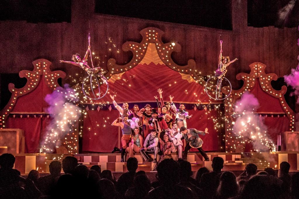 circus-of-wonders