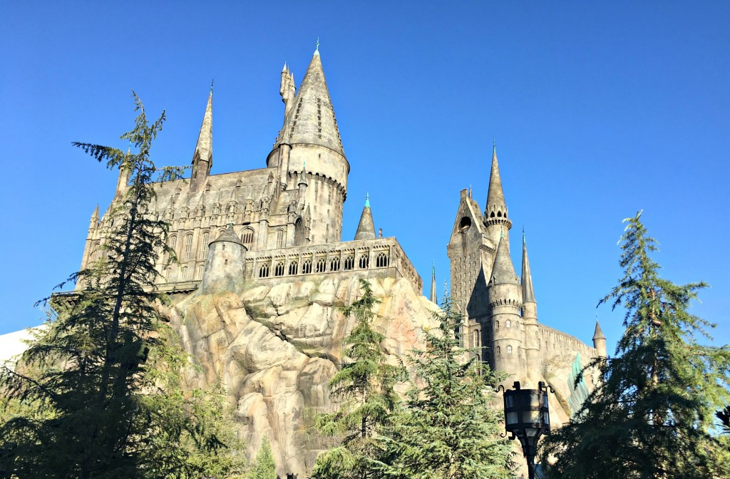hogwarts-school-of-witchcraft-and-wizardry