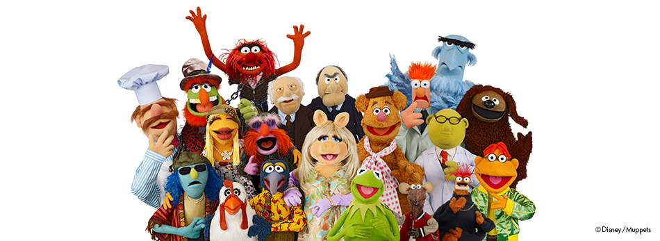 muppets-950_05