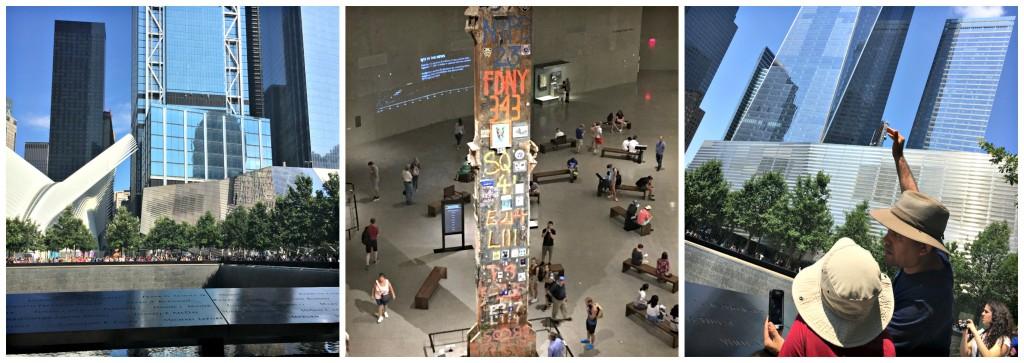 911-memorial-museum