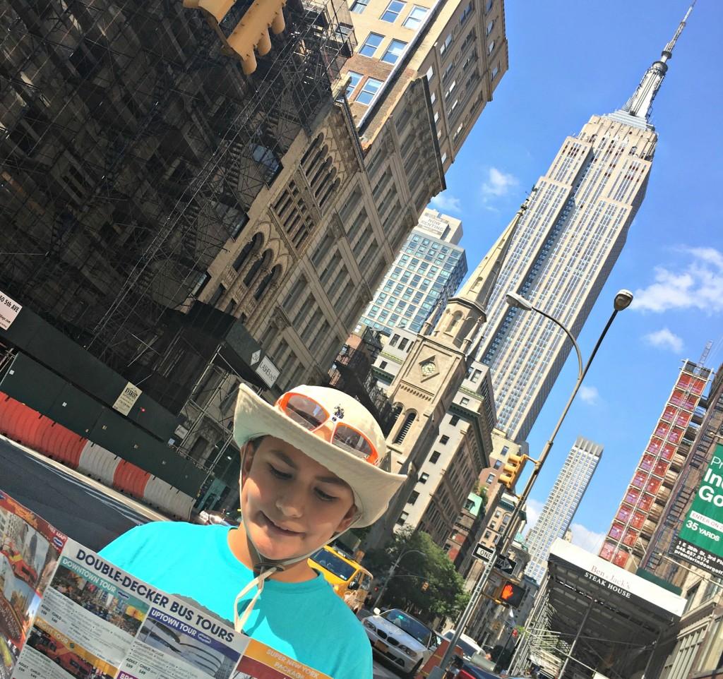 caminando-por-nueva-york