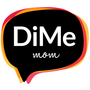 dimemombadge-copy-1