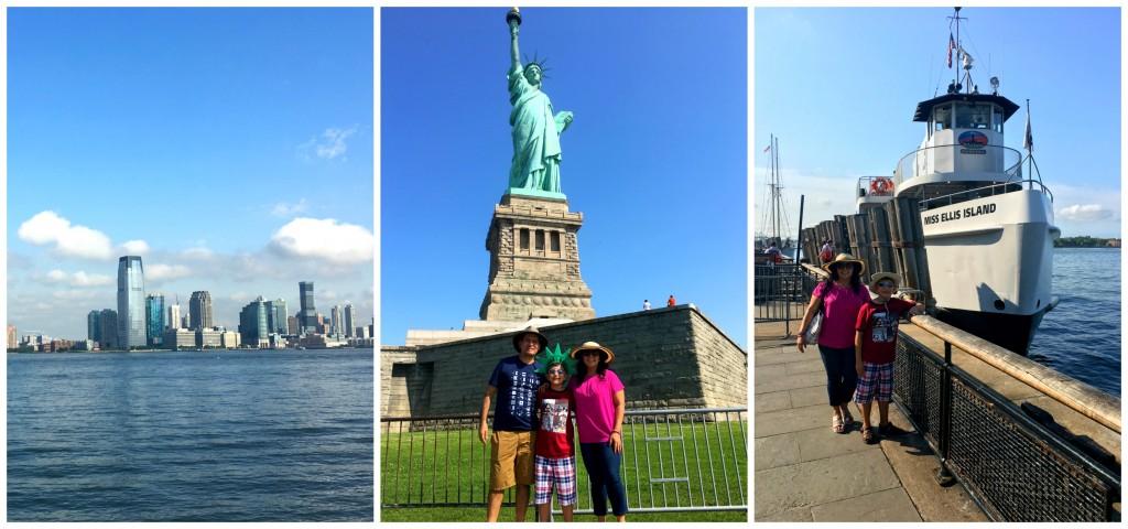 isla-ellis-nueva-york