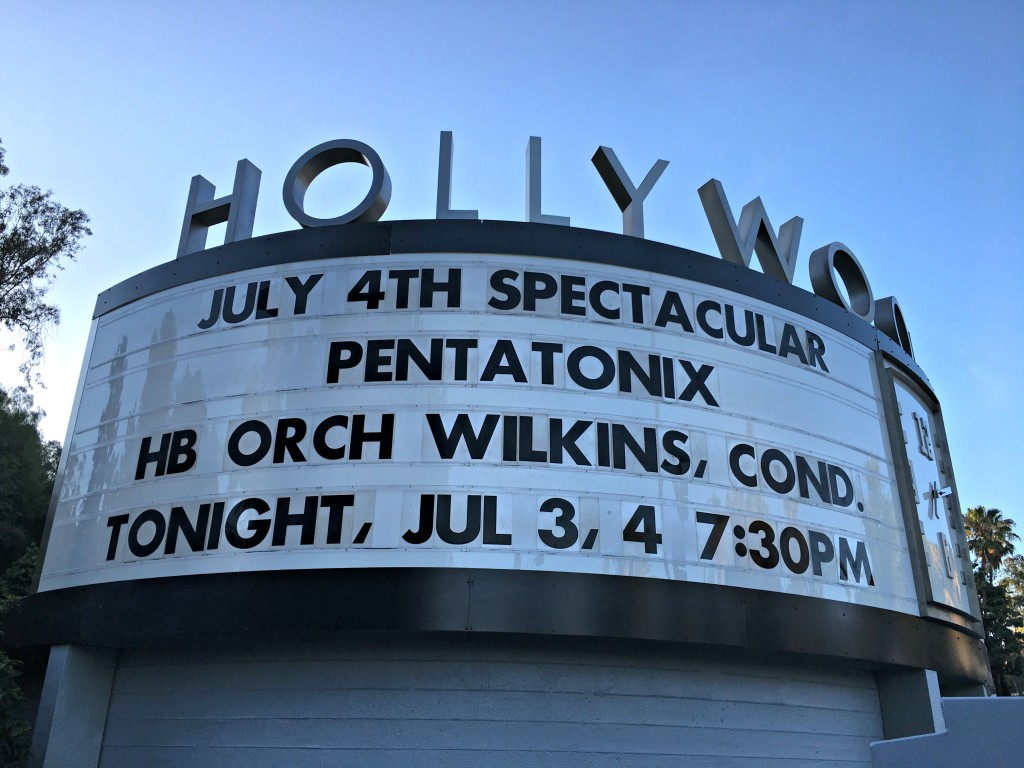 july-fourth-fireworks-spectacular-with-pentatonix