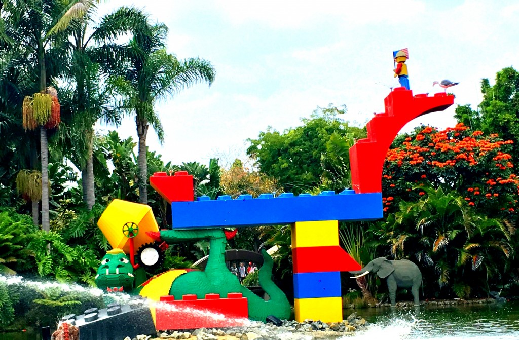 legoland-california