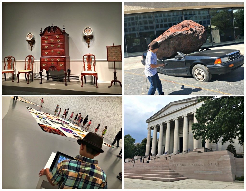 museos-de-washington
