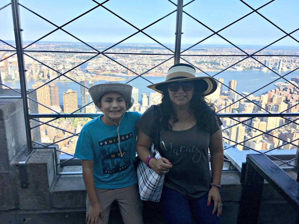 nueva-york-de-paseo-con-mama