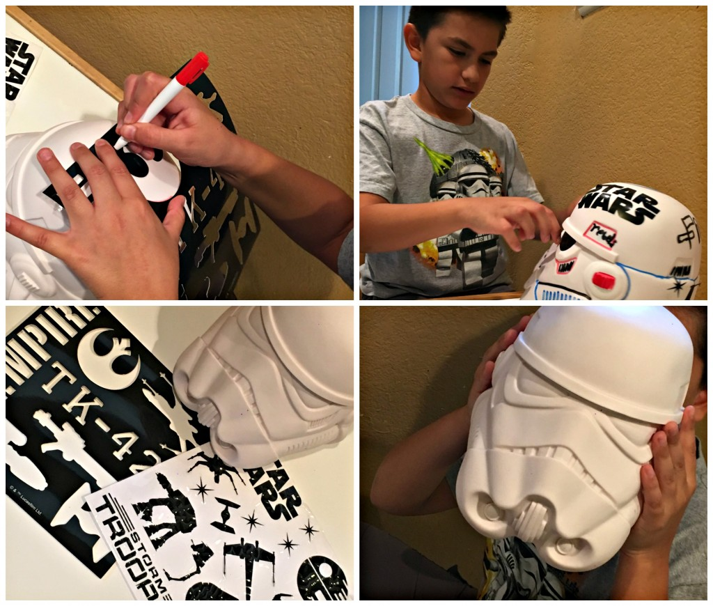 decorando-con-star-wars-rebels