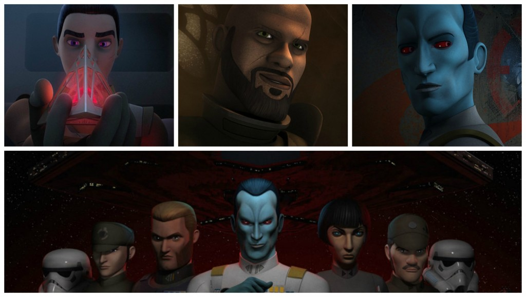 tercera-temporada-star-wars-rebels