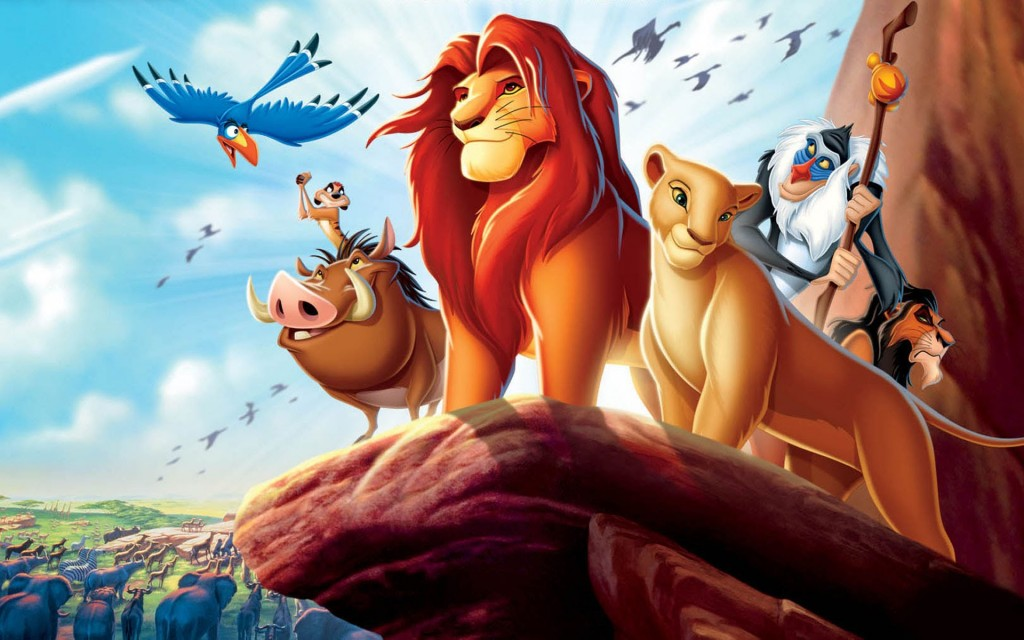 happy-23rd-anniversary-to-the-lion-king-01