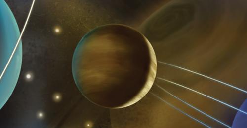 planets_950