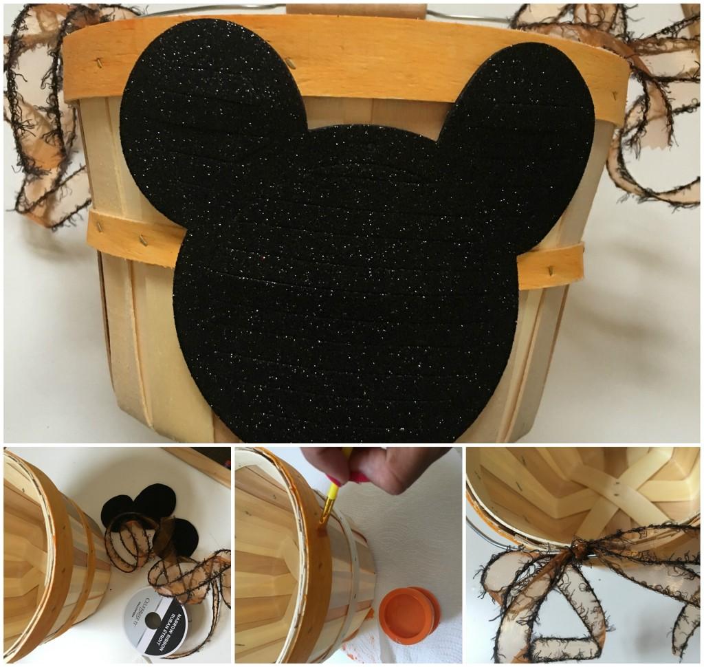 canasta-de-mickey-mouse