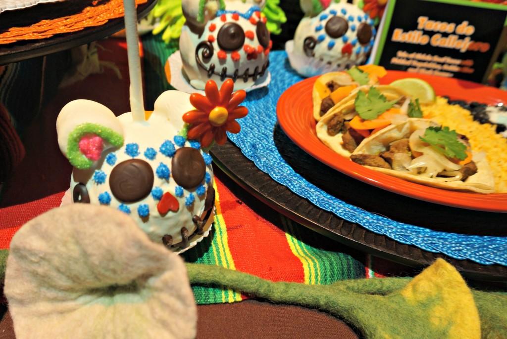 comida-con-sabor-latino-en-disneyland