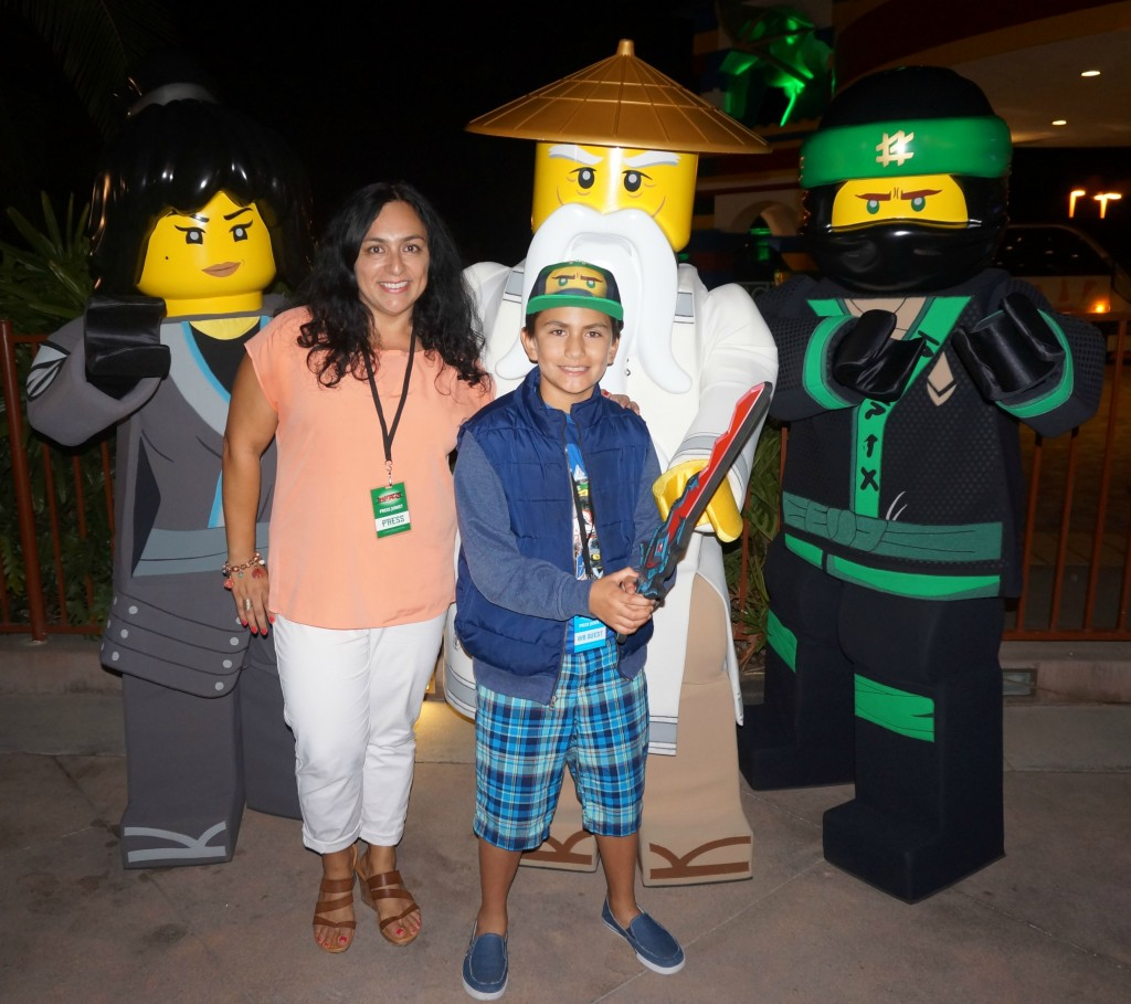 fiesta-de-the-lego-ninjago-movie