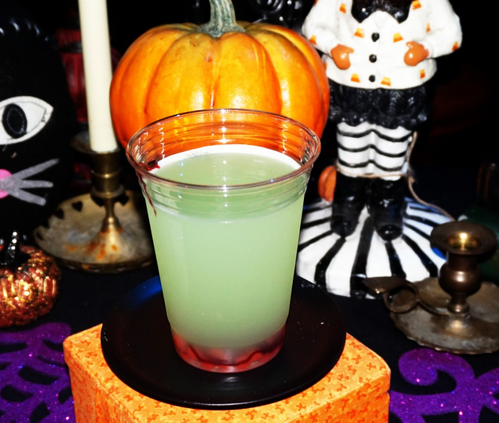 green-apple-spell-lemonade-smokejumpers-grill