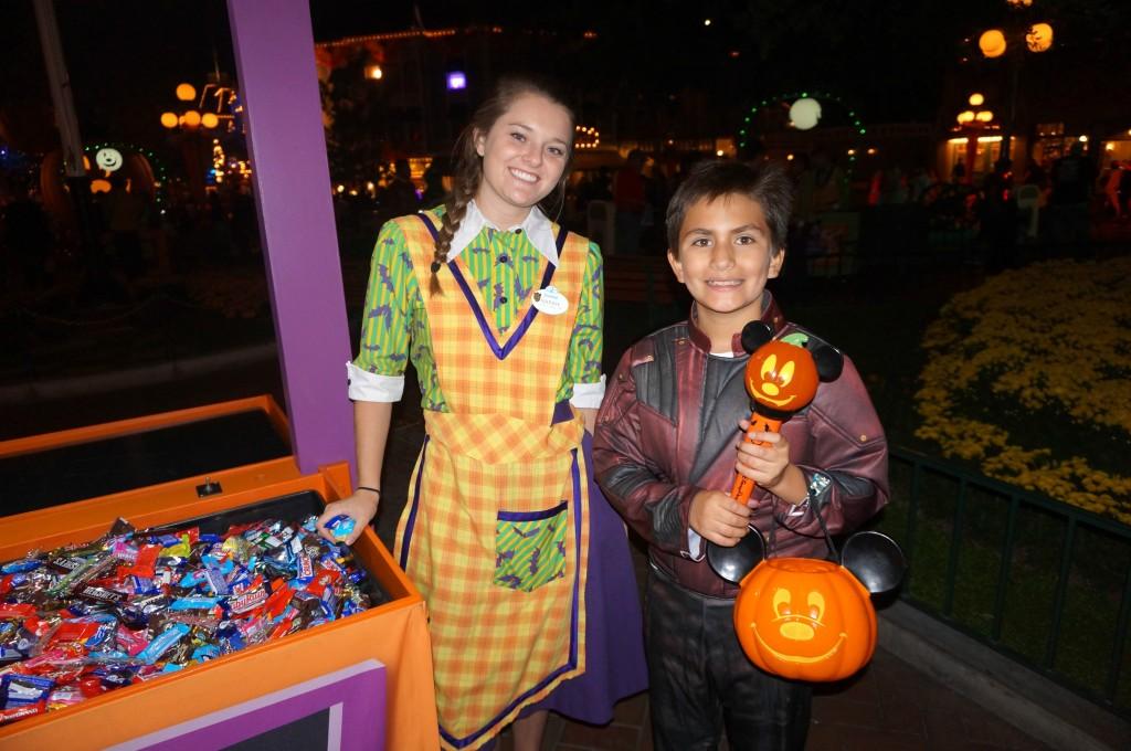 mickeys-halloween-party